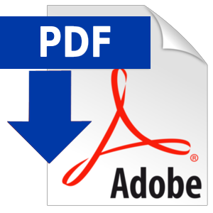 USB_Datenblatt_pdf_Download